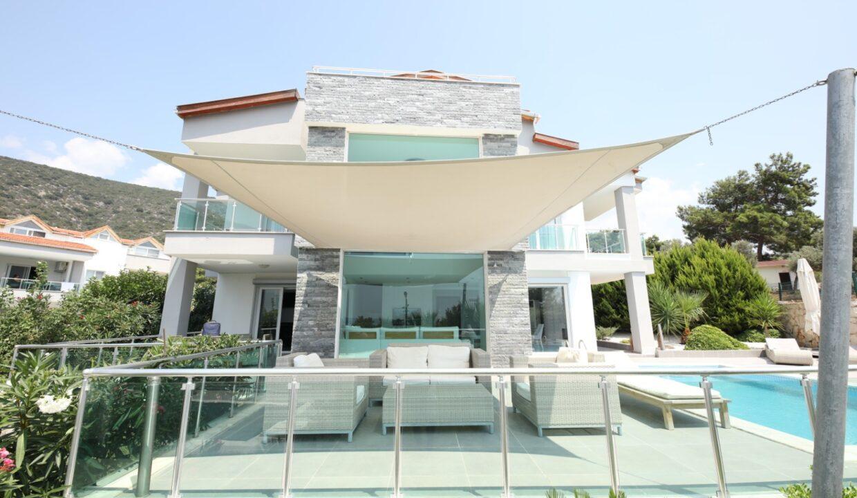 Goldsand Villa (26)