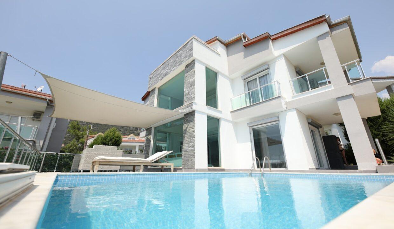 Goldsand Villa (27)