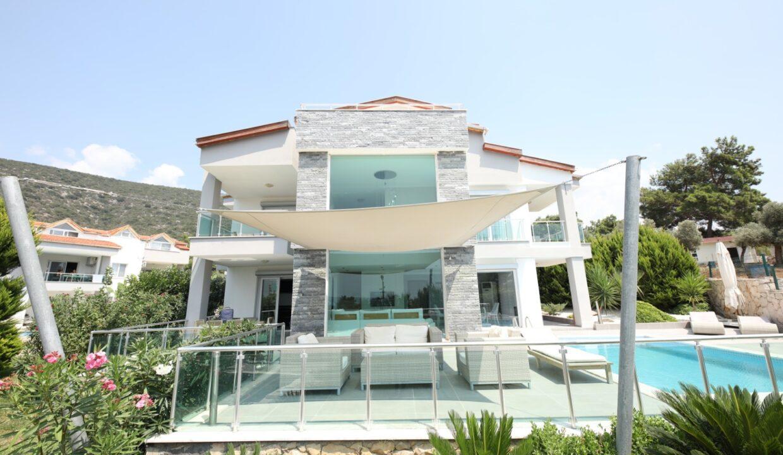 Goldsand Villa (28)
