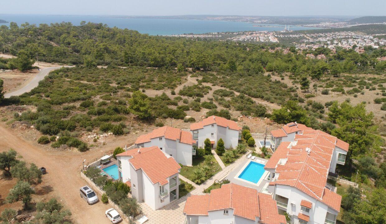 Goldsand Villa (29)
