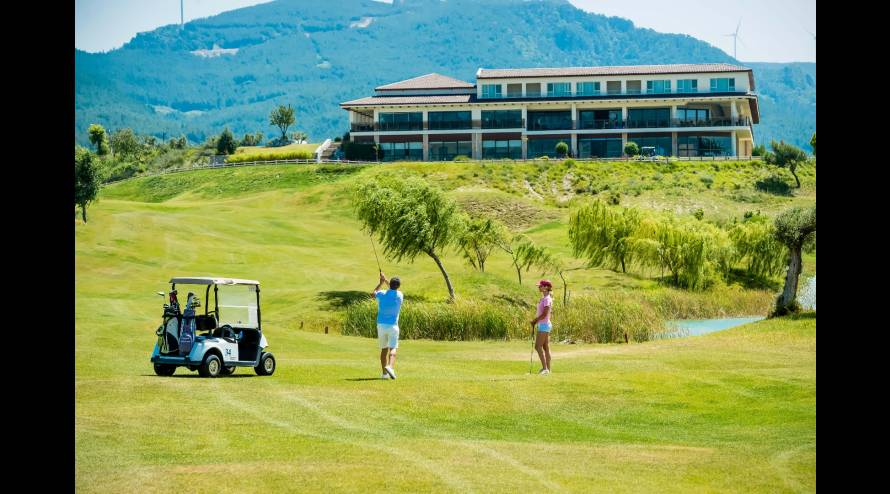 Golf Resort (24)