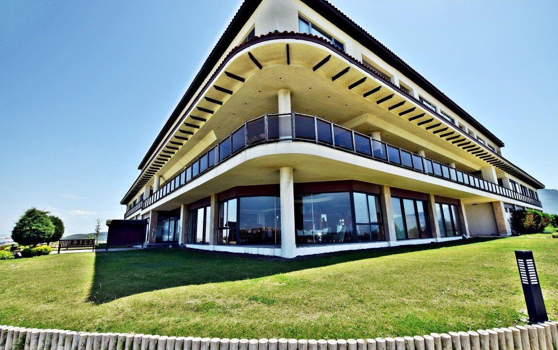 Golf Resort (8)