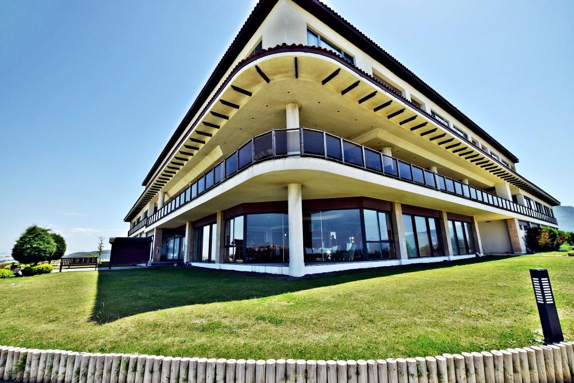 Investment Property in Turkey – Buy-to-let Property Kusadasi Turkey