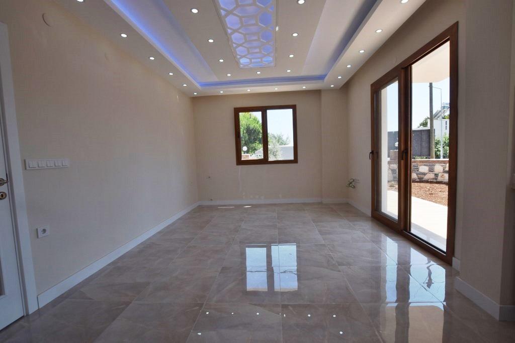 Hunter Apt 2 bed grd floor (11)