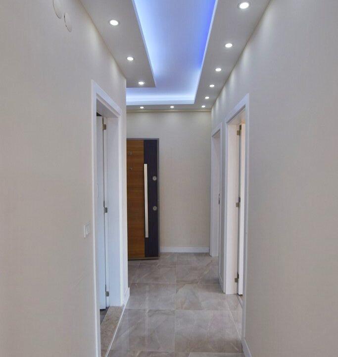 Hunter Apt 2 bed grd floor (3)