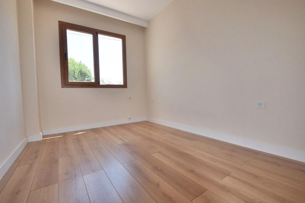 Hunter Apt 2 bed grd floor (7)