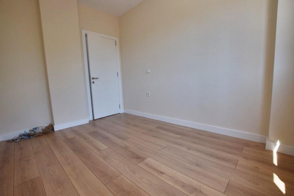 Hunter Apt 2 bed grd floor (8)