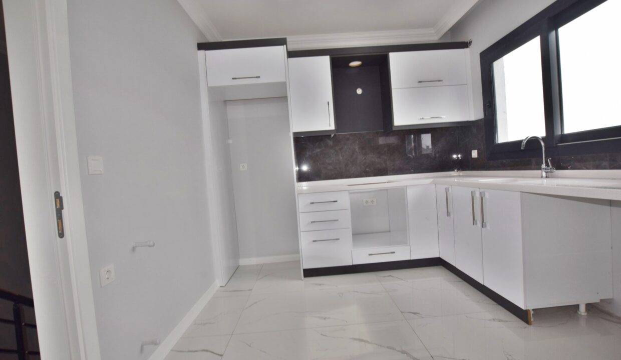 Koray-3-bed-duplex-12-1