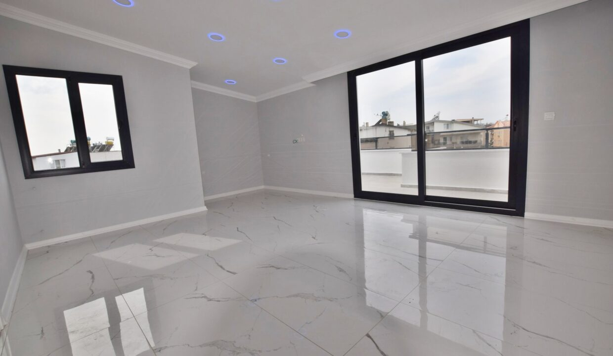 Koray-3-bed-duplex-14-1