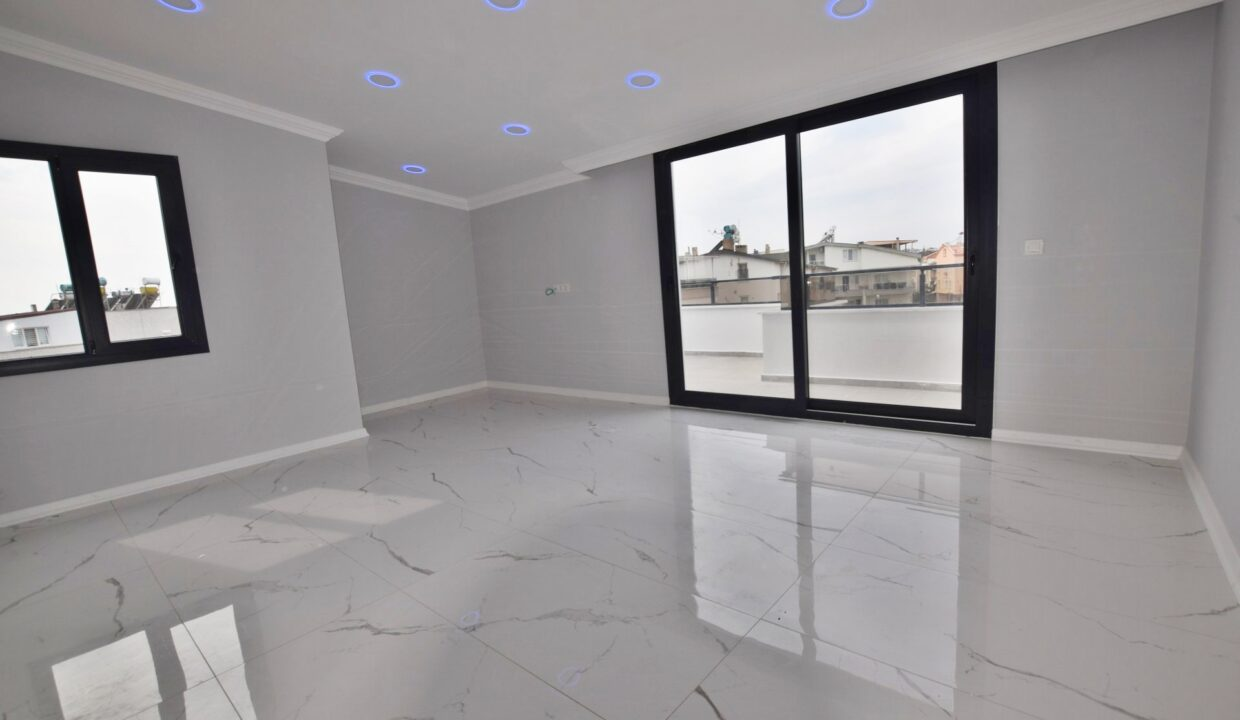 Koray-3-bed-duplex-15-1