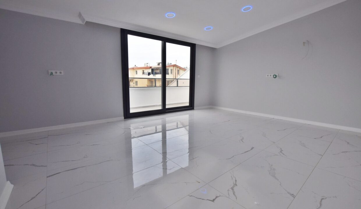 Koray-3-bed-duplex-16-1