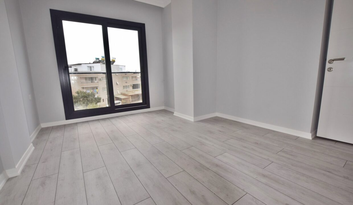 Koray-3-bed-duplex-2-1