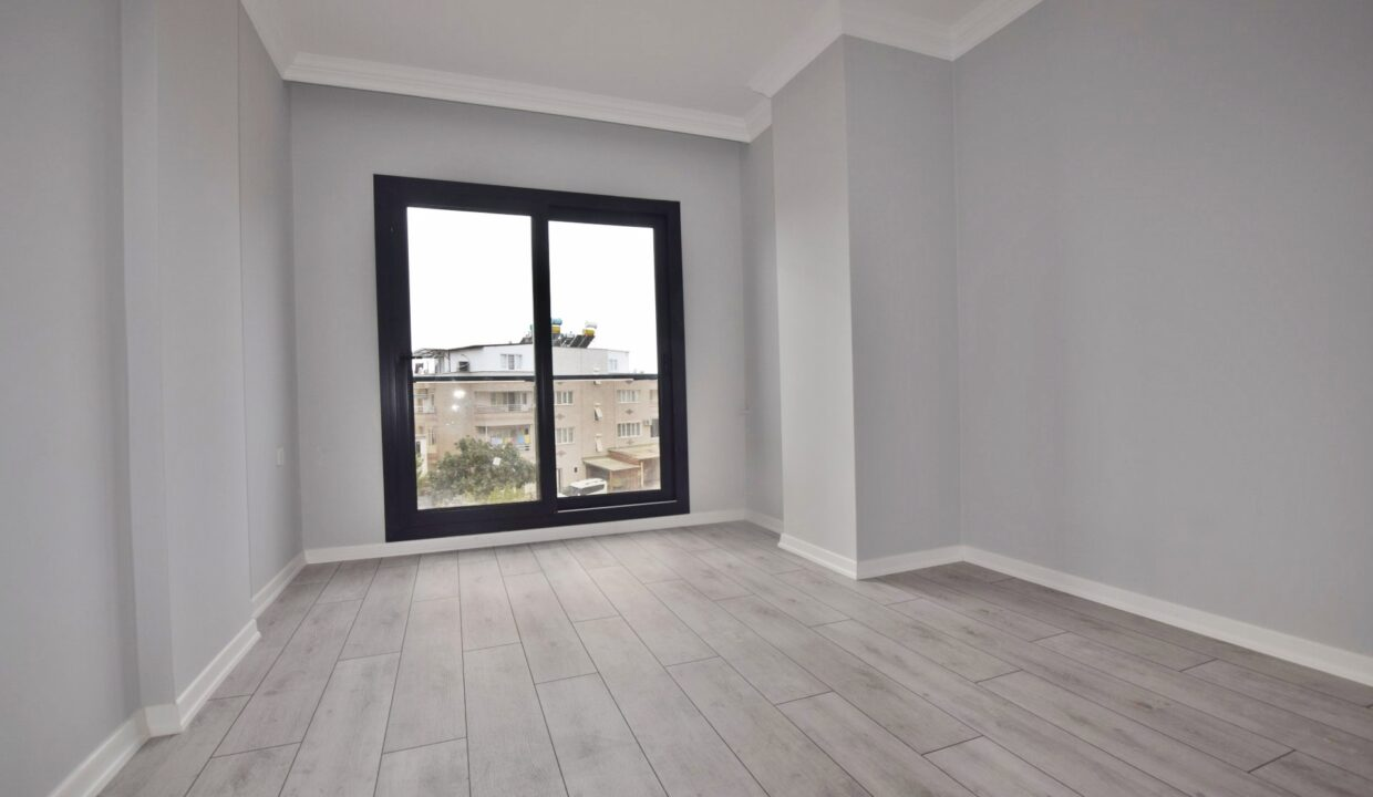 Koray-3-bed-duplex-3-1