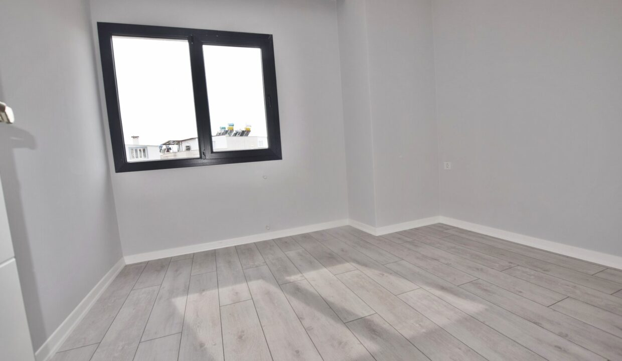 Koray-3-bed-duplex-6-1