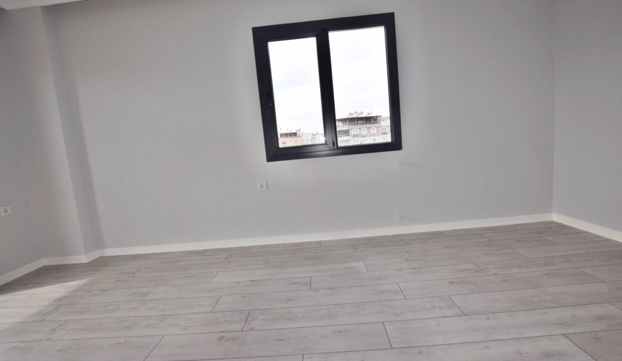 Koray-3-bed-duplex-7-1
