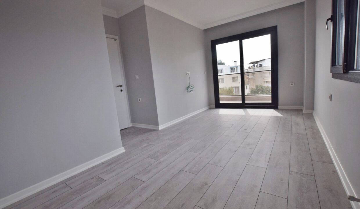 Koray-3-bed-duplex-8-1