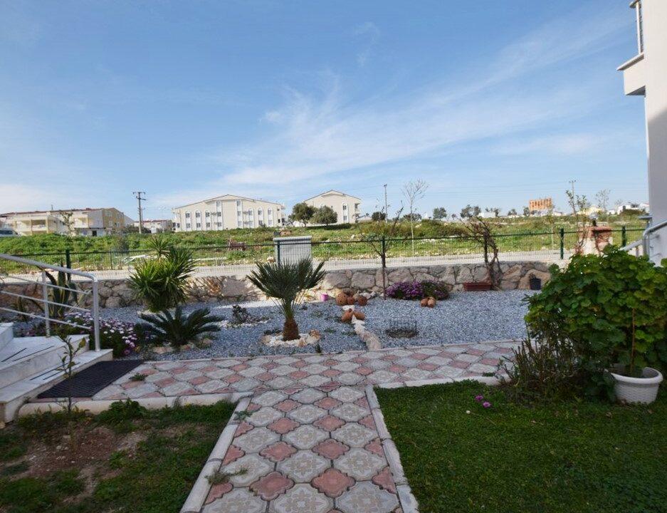 Marina Plaza (1)