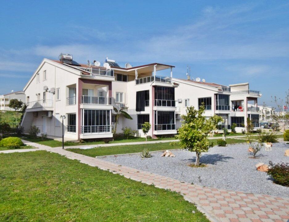 Marina Plaza (20)