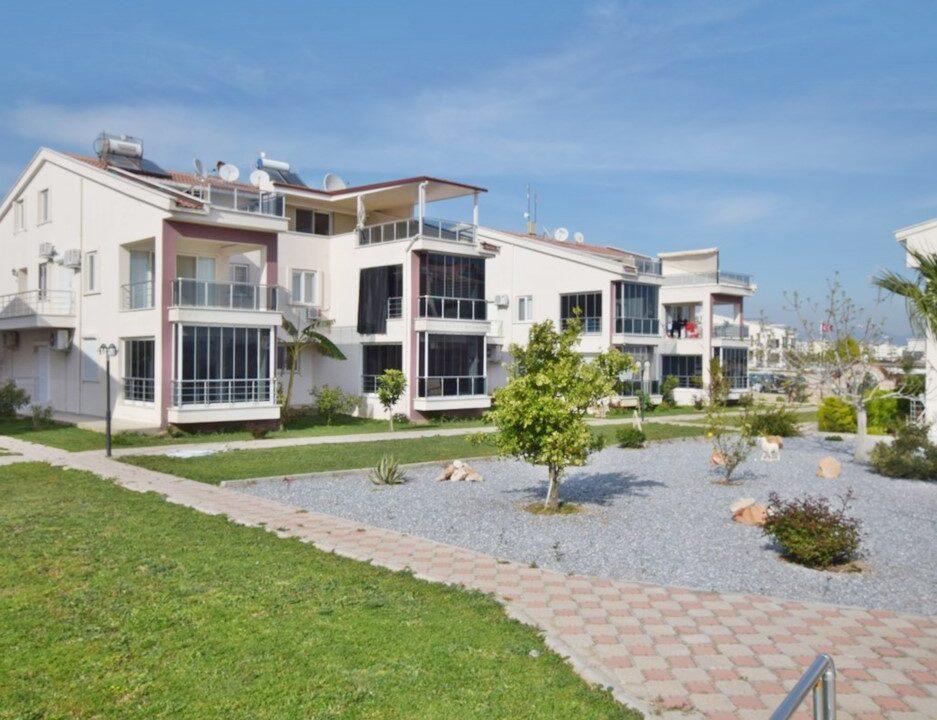 Marina Plaza (21)
