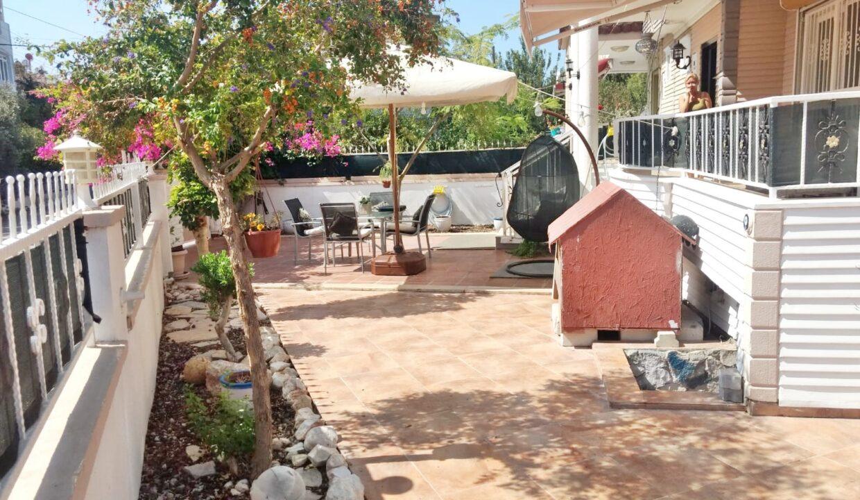 Mavisehir Beyto Villa (7)