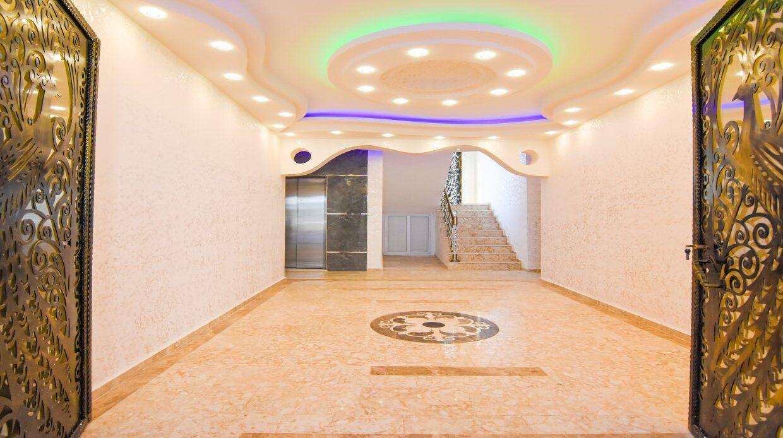 N Center Duplex (4)