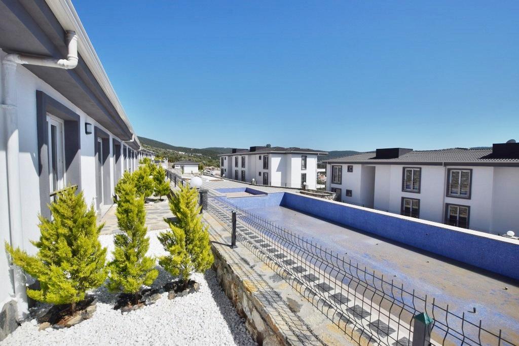 Pnrakbuk Apartments (1)