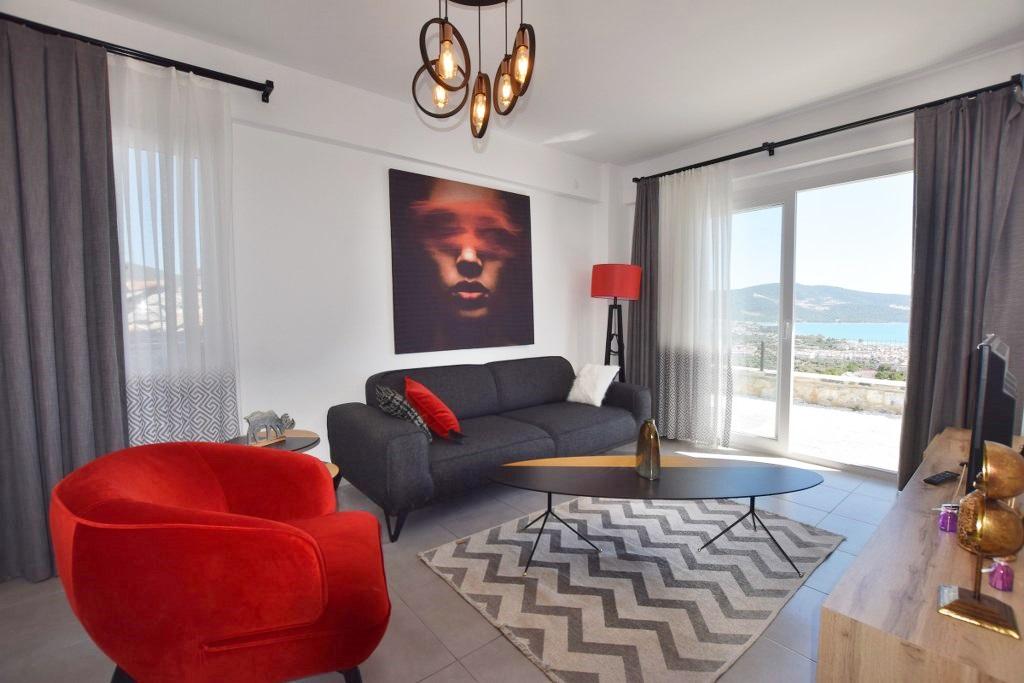 Pnrakbuk Apartments (10)