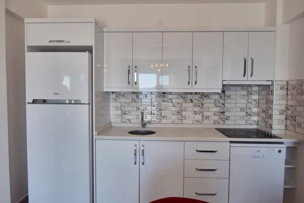 Pnrakbuk Apartments (11)