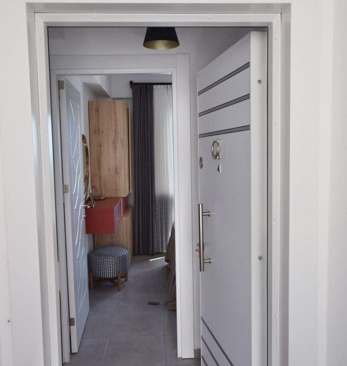 Pnrakbuk Apartments (2)