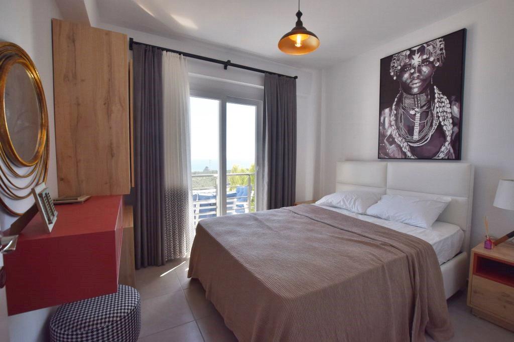 Pnrakbuk Apartments (4)