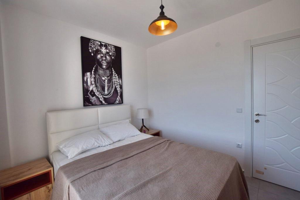 Pnrakbuk Apartments (6)