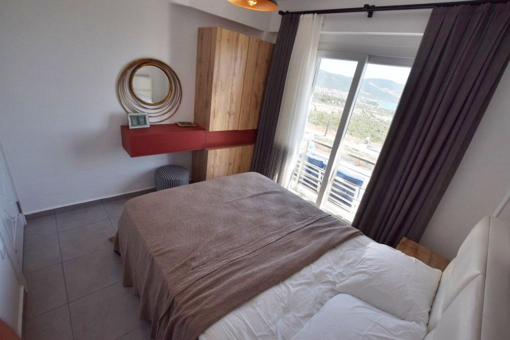 Pnrakbuk Apartments (7)