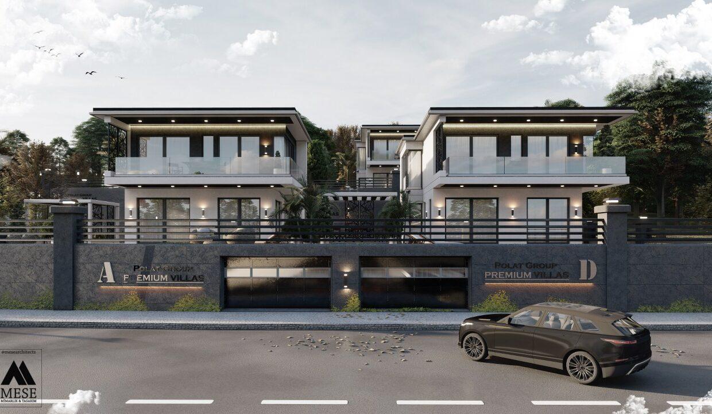 Premium Villas (1)_1280x720