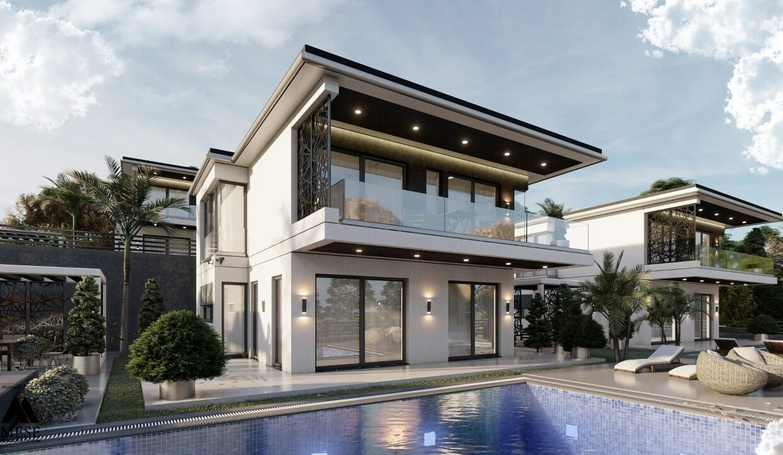 Premium Villas (2)_1280x720