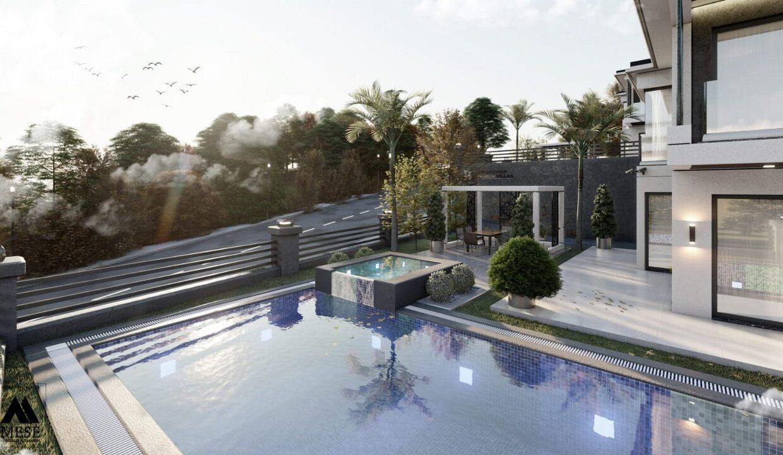 Premium Villas (3)_1280x720