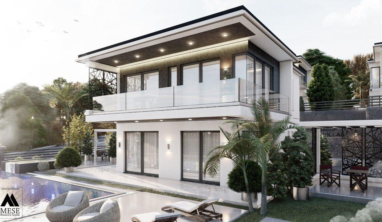 Premium Villas (4)_1280x720