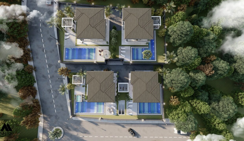 Premium Villas (5)_1280x720