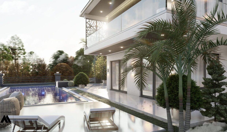 Premium Villas (6)_1280x720