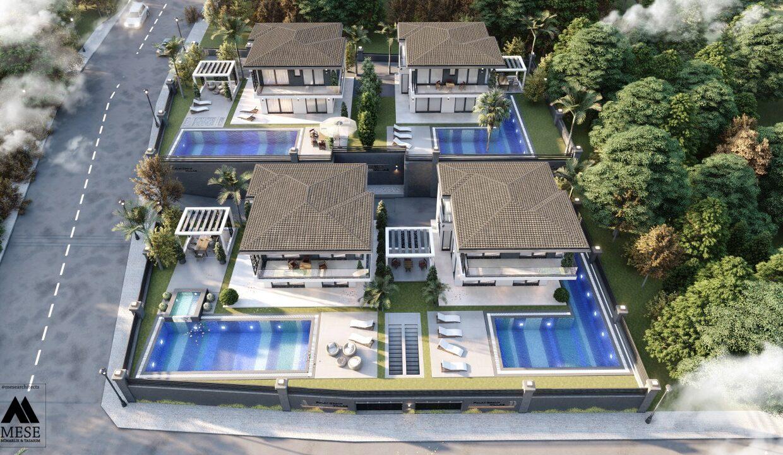 Premium Villas (7)_1280x720