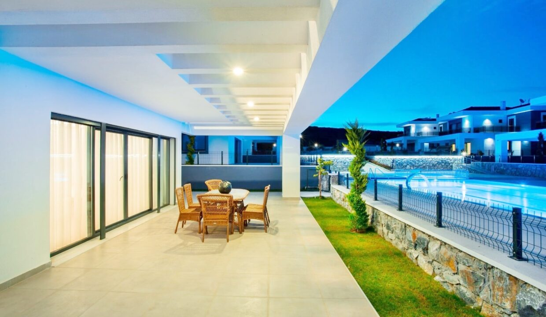 Premium Villas Orcl (1)