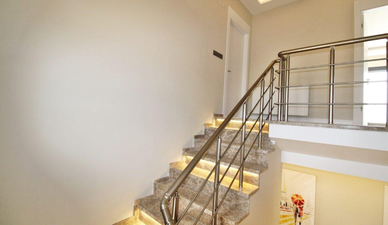 Premium Villas Orcl (14)