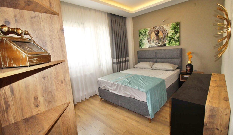 Premium Villas Orcl (15)