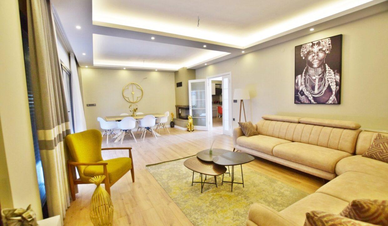 Premium Villas Orcl (17)