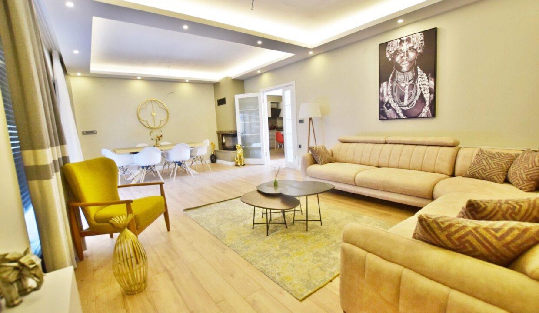 Premium Villas Orcl (19)