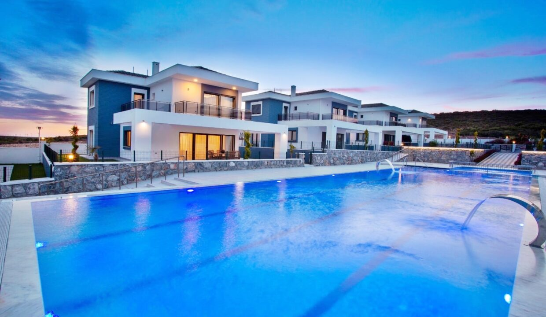 Premium Villas Orcl (2)