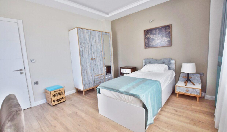 Premium Villas Orcl (20)