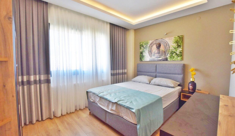 Premium Villas Orcl (24)