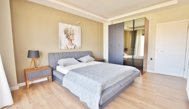 Premium Villas Orcl (25)