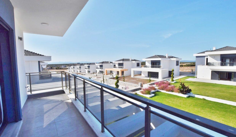 Premium Villas Orcl (28)