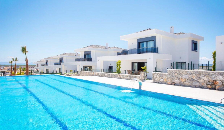 Premium Villas Orcl (4)